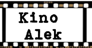 Kino Alek