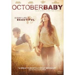 october-baby